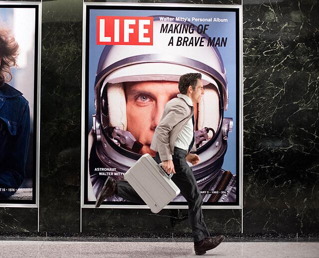 映画LIFE!