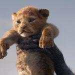 『ライオンキング超実写版』動画フルを日本語吹き替えで視聴する方法