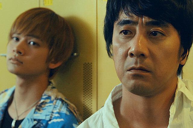 kagefumi-movie