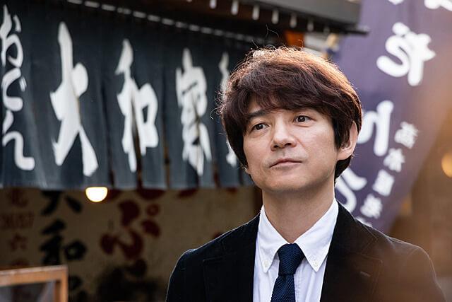 movie-otokoha50-netabare
