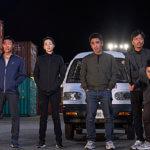 『エクストリーム・ジョブ』韓国映画のネタバレと感想。2時間笑いっぱなし!