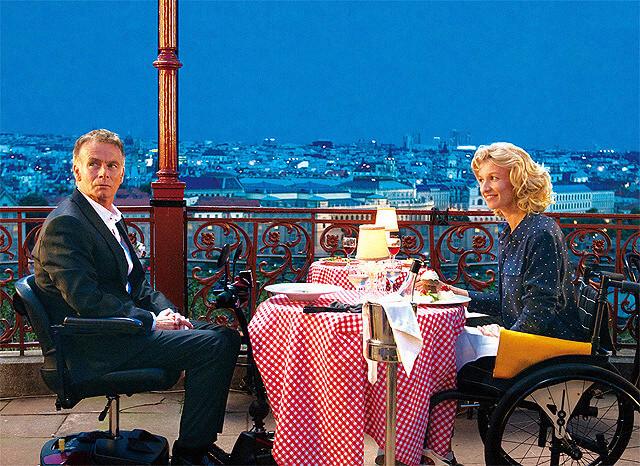 映画「パリ、嘘つきな恋」